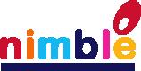 Nimble Technologies